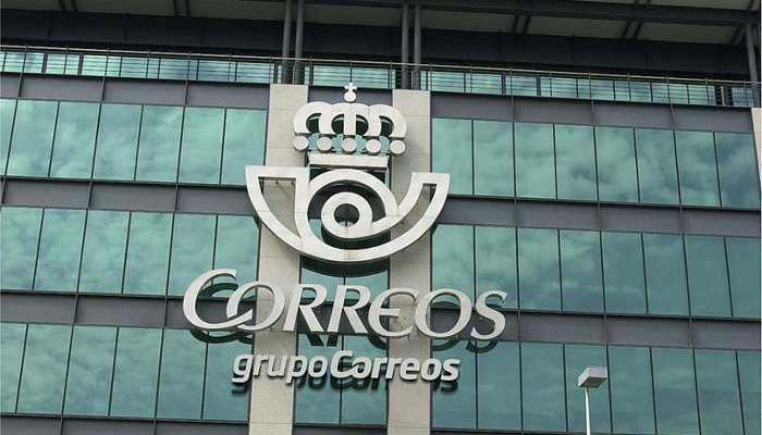 Foto de Correos ultima su oferta de empleo público con 3.421 plazas para 2020