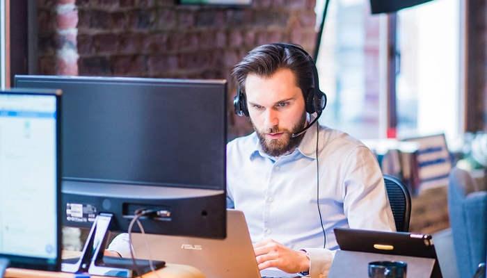 Foto de Microsoft y LinkedIn ofrecen cursos gratuitos para los puestos más demandados en la crisis del Covid-19