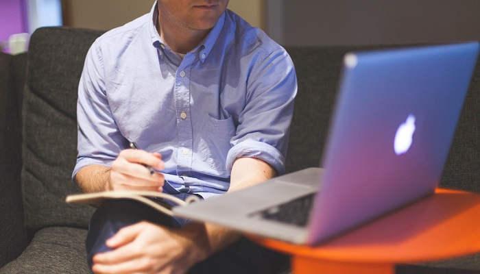 Foto de Cómo ser experto en ciberseguridad: una profesión al alza por el teletrabajo