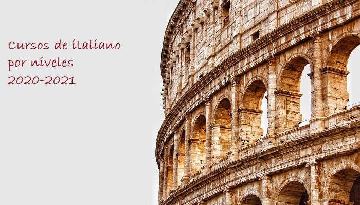 Foto de Aprende italiano paso a paso: cursos para todos los niveles
