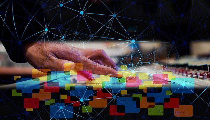 Foto de Inteligencia Artificial, Machine Learning o Data Science: cursos para formarse en las profesiones tecnológicas más demandadas