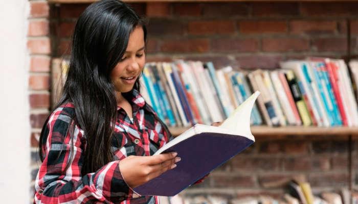 Foto de Becas del CONACYT para universidades nacionales