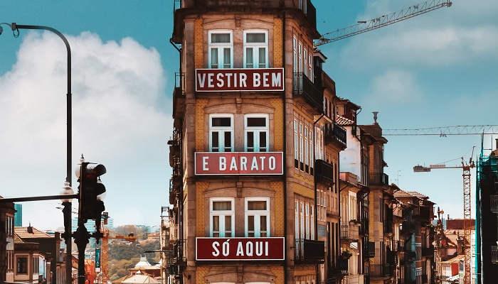 Foto de Curiosidades del portugués que posiblemente no conocías
