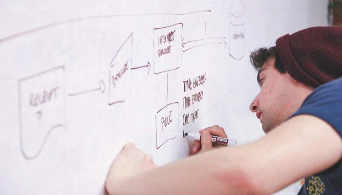 Foto de Elegir estudios de FP: ¿hay equilibrio entre la demanda de las empresas y lo que estudian los jóvenes?