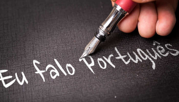Foto de Cursos de portugués en YouTube que no te puedes perder