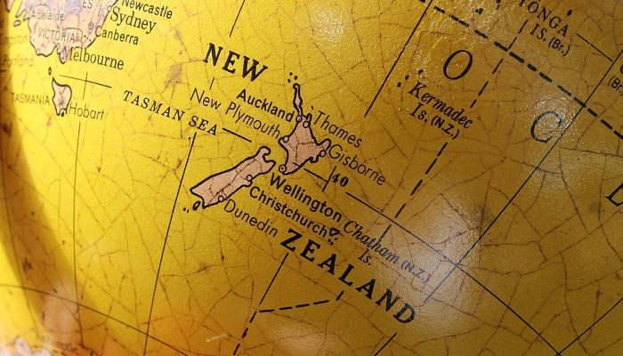 """Foto de Nueva Zelanda reclama de forma """"urgente"""" auxiliares de conversación de español para 2021"""