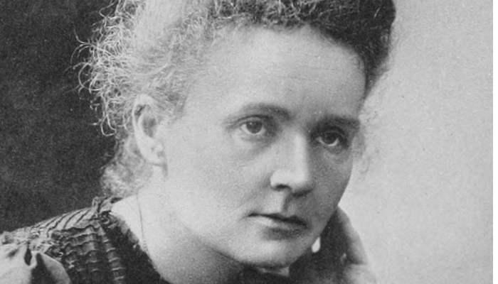 Foto de Becas de investigación Marie Curie para trabajar en proyectos europeos
