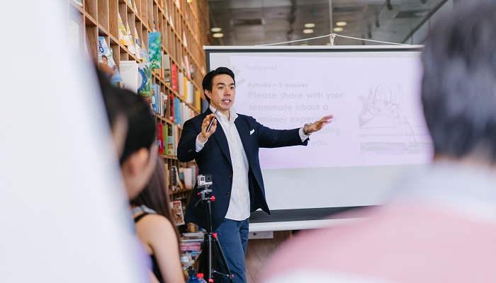Foto de Ofertas de empleo para profesores ELE rumbo a Estados Unidos en 2021
