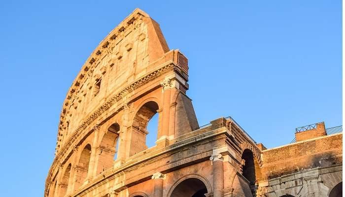 Foto de Parliitaliano?Aprende o mejora tu nivel de italiano con los cursos online en directo delIstitutoItalianodi Cultura di Madrid