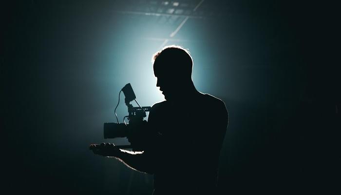 Foto de Cómo formarte para trabajar en Producción Audiovisual ante el boom de las plataformas de streaming