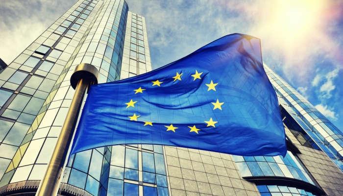 Foto de Se convocan 86 plazas de empleo público para administradores de la UE