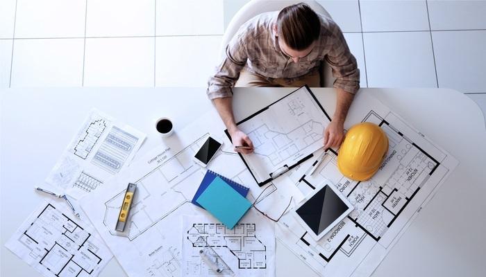 Foto de ¿Qué necesito para ser arquitecto? Formación, requisitos y salidas laborales