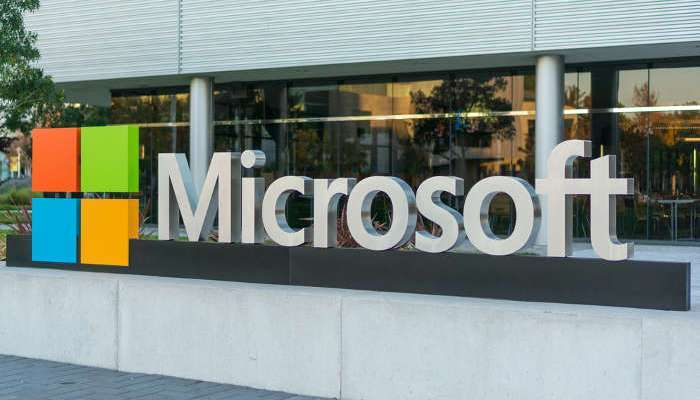 Foto de Trabaja en IBM, Oracle o Microsoft: empleo y prácticas en grandes tecnológicas