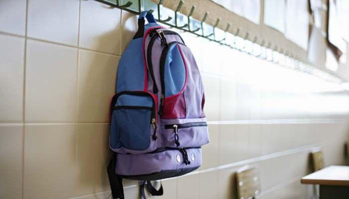 Foto de La OMS publica el estudio de una investigadora española sobre contaminantes en aulas