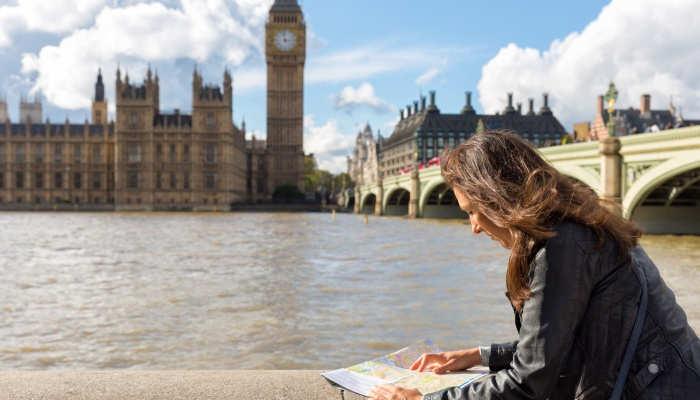 Foto de Llegan las Becas Chevening para mexicanos para estudiar en Reino Unido