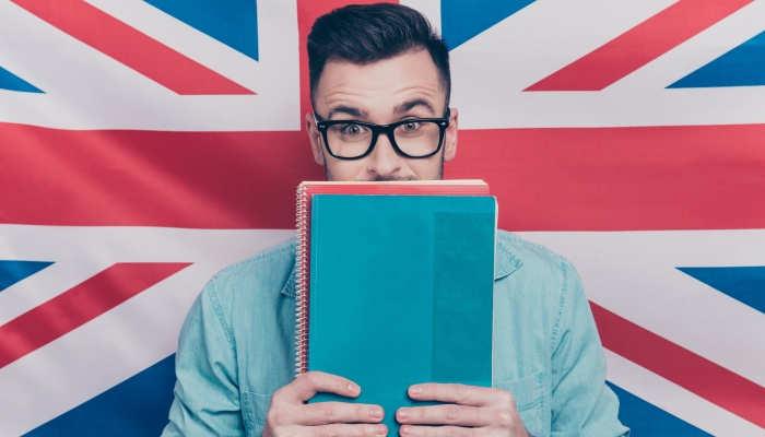 Foto de Apps multimedia para prepararte para el examen TOEFL y IELTS de inglés