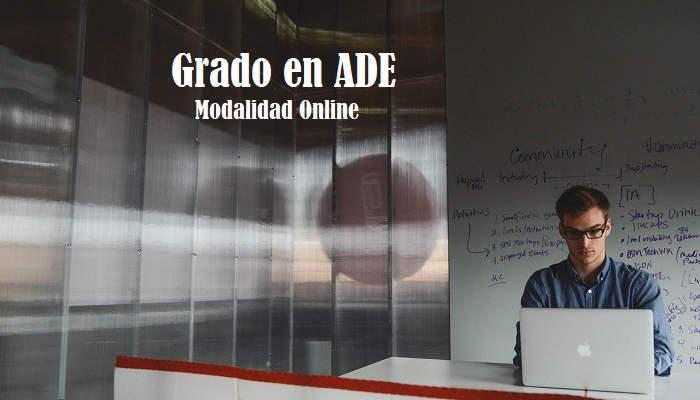 Foto de Estudiar ADE: cómo es el grado y el perfil profesional que todos buscan