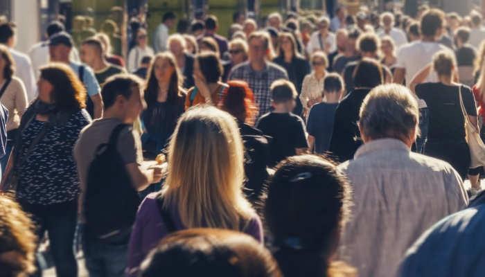 Foto de Crece en un 50% la cifra de estudiantes que busca empleo en España en 2020