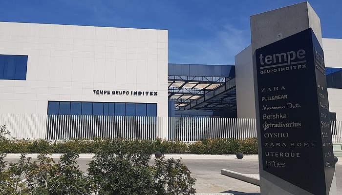 Foto de Inditex, Santander, BBVA o Telefónica: las empresas más deseadas para trabajar ofrecen vacantes
