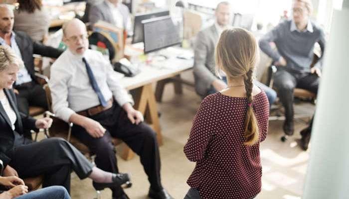 Foto de Curso para gestionar un departamento de Calidad, perfil clave en las empresas
