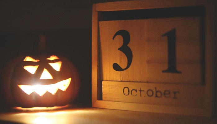 Foto de Becas que cierran su solicitud en Halloween: última llamada