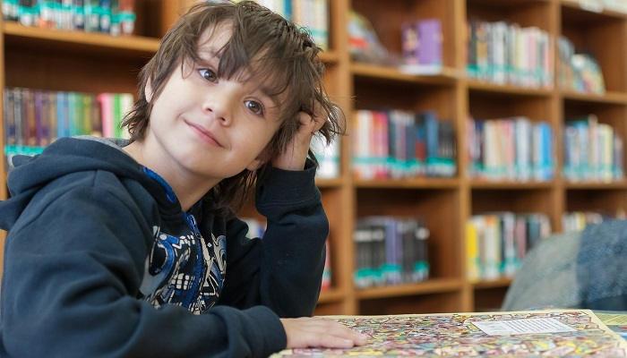 Foto de Desmontando mitos sobre la dislexia, un trastorno que afecta a más del 5% de la población