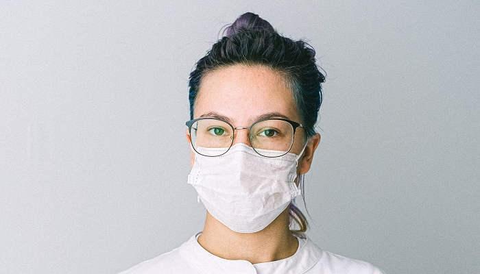 Foto de Epidemias: un máster actualizado por la Covid-19 para proteger la salud pública