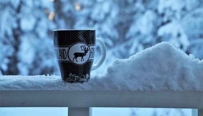Foto de ¿Por qué no Finlandia? Oportunidades para dar un giro a tu vida