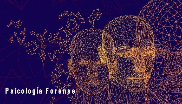 Foto de Curso de Psicología Forense: respuestas a las preguntas más frecuentes