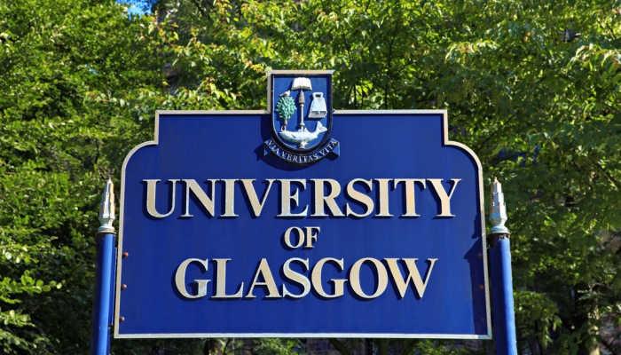 Foto de Llegan becas Erasmus Mundus para estudiar un máster en la Universidad de Glasgow