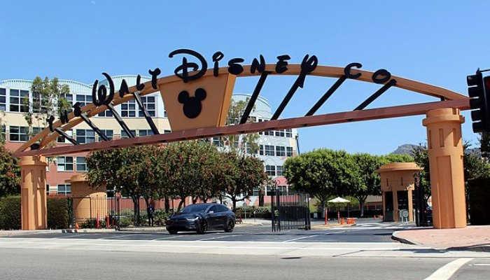 Foto de Disney reabre su programa para hacer prácticas por el mundo