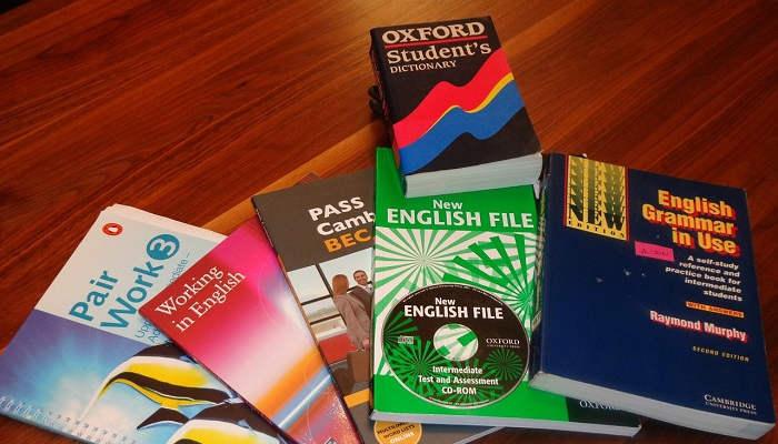 Foto de ¿Hay algún secreto para aprender inglés a cualquier edad?