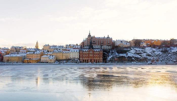Foto de Ofertas de empleo que llegan desde Suecia para trabajar en 2021