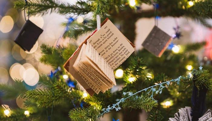 Foto de La Navidad en el mundo: una ocasión para aprender idiomas y adentrarse en otras culturas