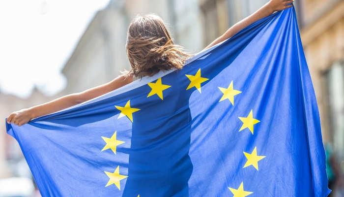 Foto de El nuevo programa Erasmus+ será más digital y ecológico