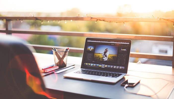 Foto de Cinco MBA online que puedes hacer sin moverte de casa con becas y descuentos