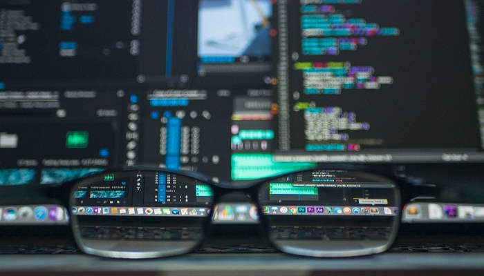 Foto de Los perfiles digitales con alta empleabilidad en 2021