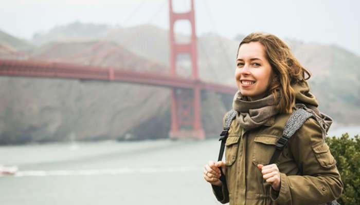Foto de Rumbo a Estados Unidos: becas Fulbright para cursar estudios de máster