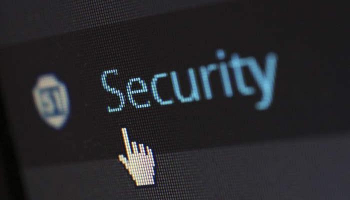 Foto de Llega la Cybersecurity Week con eventos online gratuitos para ser un experto en ciberseguridad