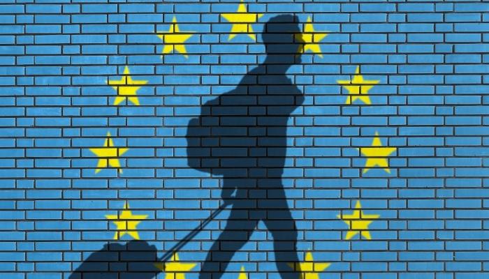Foto de Europa llama a jóvenes para su programa Junior Professionals de prácticas remuneradas
