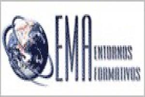 EMA FORMACIÓN - C.O.I.T. Forestales