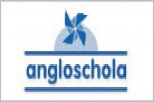 Angloschola