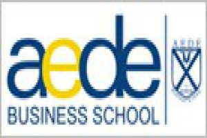 AEDE Business School