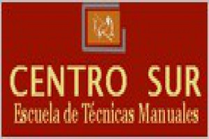 Centro Sur Escuela de Técnicas Manuales