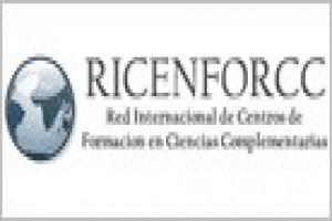 Ricenforcc