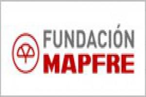 FUNDACIÓN MAPFRE - Instituto de Ciencias del Seguro