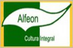 CENTRO ALFEON