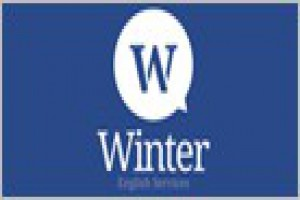 Winter Language Services