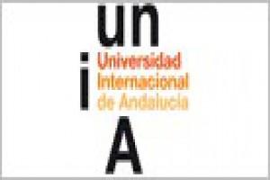 UNIVERSIDAD INTERNACIONAL DE ANDALUCÍA - MASTERS Y POSTGRADOS