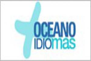 OCEANO IDIOMAS